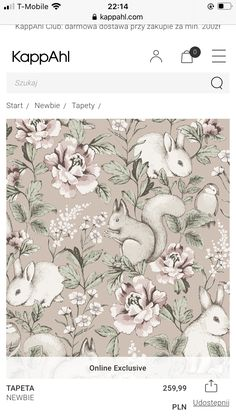 Tapestry, Rugs, Home Decor, Hanging Tapestry, Farmhouse Rugs, Tapestries, Decoration Home, Room Decor, Home Interior Design