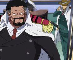 One Piece World, One Piece Ace, One Piece Manga, Akatsuki, Monsters, Otaku, Facts, Icons, Artwork