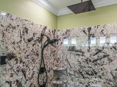 granite-bathroom-countertops-delicatus-white-charleston-sc-east-coast-granite-and-design (13)