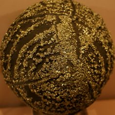 Ball 'o Pyrite, picture by Cobalt123