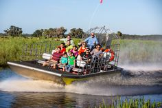Best of the Best in Kissimmee - Things To Do - Experience Kissimmee - Orlando Florida Area - Fun Family Events - Kissimmee