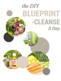 Diet plan for o positive blood type picture 3