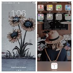 Картинка с тегом «aesthetic, what's on my iphone, and iphone»