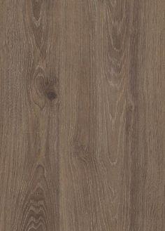 Loft and suspended beds Wood Tile Texture, Wood Floor Texture Seamless, Walnut Wood Texture, Veneer Texture, 3d Texture, Trattoria Italiana, Suspended Bed, Refinishing Hardwood Floors, Wood Siding