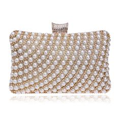 ==> reviewsHot Selling Women Handbags Beaded Rhinestones Purse Evening Bags Messenger Lady Pearl Diamonds Clutches BagsHot Selling Women Handbags Beaded Rhinestones Purse Evening Bags Messenger Lady Pearl Diamonds Clutches Bagsbest recommended for you.Shop the Lowest Prices on...Cleck Hot Deals >>> http://id532609847.cloudns.ditchyourip.com/32600634484.html images