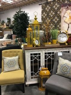 Living Room Furniture Utah the furniture lady! quality furniture at unbeatable prices
