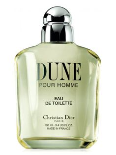 Dior Dune Pour Homme by Christian Dior is a Fresh Green fragrance. Buy Dior  Dune Pour Homme Samples And Decants here. 1c26cf128a