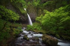 Photo Gather 'Round the Pony Show by Tula Top on 500px Mystic River, Columbia River Gorge, Waterfall, Rounding, Tops, Wordpress, Tank Tops, Waterfalls, Blouses