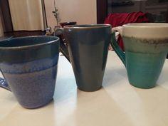 Défilé de mugs 2016 en attendant la suite
