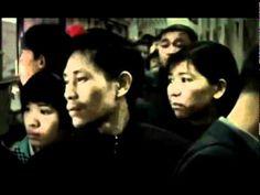 "TRIPPPLE NIPPPLES ""深圳 SHENZHEN"""