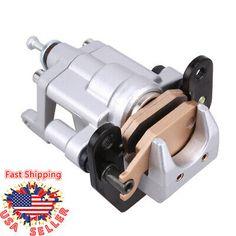 Brake Clamp Caliper Rear fit Yamaha YXR660 5UG-2580V-00-00
