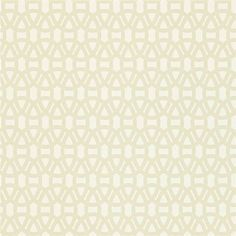 Workroom Couture Home   Wallcoverings - Scion - All Designs $92/Roll
