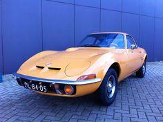 Opel_GT-J-front