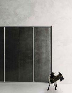 boffi-kitchen-furniture-beeldsteil-blog