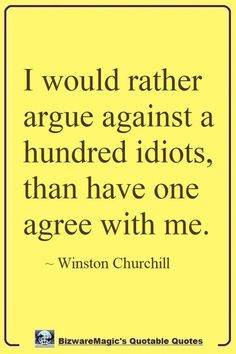 Wise Quotes, Quotable Quotes, Great Quotes, Words Quotes, Quotes To Live By, Funny Quotes, Lyric Quotes, Movie Quotes, Leader Quotes