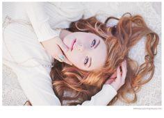 Skai Senior Photography #photo #ideas #foreveranchored