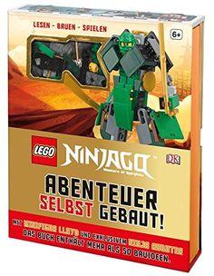 LEGO® NINJAGO® Abenteuer selbst gebaut!: Lesen - Bauen - ... https://www.amazon.de/dp/3831030170/ref=cm_sw_r_pi_dp_x_2QpsybE61AZSY