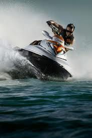 Water Sports in Pakistan & Islamabad / Shaheen Adventures → Community Jet Ski, Boat Hoist, Gifs, Sports Wallpapers, Phone Wallpapers, Boat Design, Sports Pictures, Lake View, Hd Wallpaper