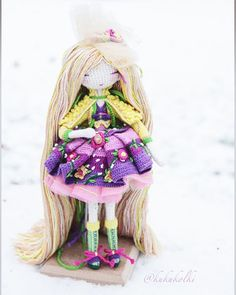 С пятницей всех)  ♡  For handmade dolls that have interchangeable eyes and mouths, visit jessicadolls.com!