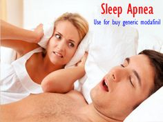 Modafinil is a very effective drug which is used to treat obstructive sleep apnea. It comes in various doses and reflects the impact on the patient accordingly and so it required proper attention and supervision prior to taking any such medicine.
