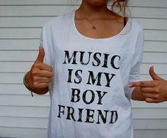 CSS - Music Is My Hot Sex al_kazumi