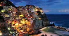 Pontos turísticos em Positano #viajar #viagem #itália #italy
