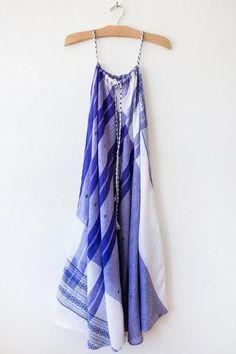 joshi hanky dress