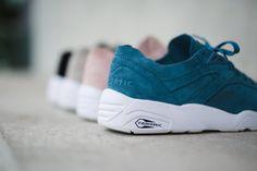 PUMA R698 – Soft Pack,  #PUMA #r698 #sneaker #SoftPack, #agpos, #sneaker, #sneakers, #sneakerhead, #solecollector, #sneakerfreaker,  #nicekicks, #kicks, #kotd, #kicks4eva #kicks0l0gy, #kicksonfire, #womft, #walklikeus, #schuhe, #turnschuhe, #yeezy, #nike, #adidas, #puma, #asics, #newbalance #jordan, #airjordan, #kicks