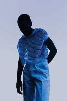b19b9de4baa6 53 Best greej images in 2017 | Black guys, Man fashion, African ...