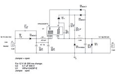 4 to 12 watt smps led driver circuit (1)