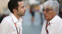"F1's governing body on Wednesday empowered Bernie Ecclestone and Jean Todt to take charge of ""a number of pressing issues in Formula One."" The news comes amid the sport's ..."