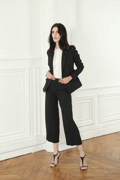 Martin Grant Resort 2016 - Collection - Gallery - Style.com