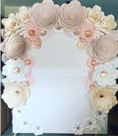 46 отметок «Нравится», 1 комментариев — Feature My Flowers (@featuremyflowers) в Instagram: «So beautiful @foreverinbloom.ca»