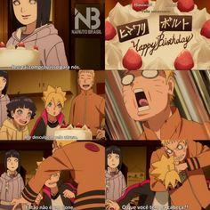 Anime Naruto, Naruto And Hinata, Naruto Shippuden Sasuke, Hinata Hyuga, Naruhina, Otaku Anime, Manga Anime, Wallpapers Naruto, Naruto Wallpaper