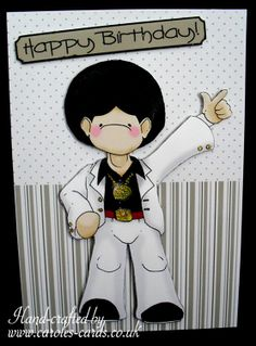 Night Fever/70's Doodle - doodles, night, fever, dance, male, retro, birthday, topper, travolta