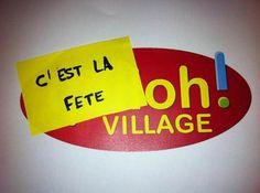 Des jeux de mots hilarants avec les noms des marques… (image)