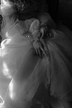Luxury Wedding, Elegant Wedding, Destination Wedding, Bridal Gown Styles, Bridal Gowns, Designer Wedding Gowns, Modern Luxury, Wedding Photography, Romantic