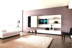 Top Interior Designers UK #delightfull #interiordesign #ukinteriordesign