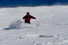 Skiing in Czech Republic Czech Republic, Mount Everest, Skiing, Snow, Adventure, Ski, Adventure Movies, Adventure Books, Bohemia