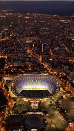 camp nou - Camping - Best of Wallpapers for Andriod and ios Barcelona E Real Madrid, Camp Nou Barcelona, Fcb Barcelona, Lionel Messi Barcelona, Barcelona Soccer, Barcelona Football Stadium, Soccer Stadium, Club Football, Football Stadiums