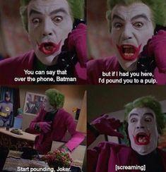 40 Top Memes That Are Too Entertaining - Batman Funny - Funny Batman Meme - - funny memes The post 40 Top Memes That Are Too Entertaining appeared first on Gag Dad. Batman 1966, I Am Batman, Funny Fails, Funny Jokes, Hilarious, Funny Batman Memes, Wtf Funny, Geeks, Nananana Batman