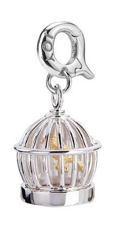 Joy de la Luz | Birdhouse