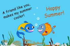 Happy Summer summer summer quotes happy summer summer images summer pictures