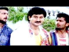 Telugu Movies Dubbed in Hindi : Suman Superhit Video Songs || Bangaru Moogudu Movi... Free Movies Online Websites, Songs, Song Books