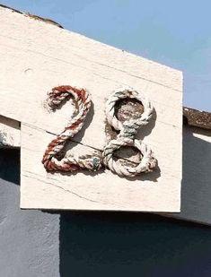 50+ DIY Κατασκευές από ΣΚΟΙΝΙ | SOULOUPOSETO Σπίτι-Διακόσμηση-Diy-Kήπος-Κατασκευές