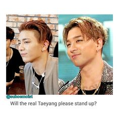 jota x taeyang Stand Up, Bigbang, Kdrama, Career, Korean, Facts, Kpop, Popular, Music