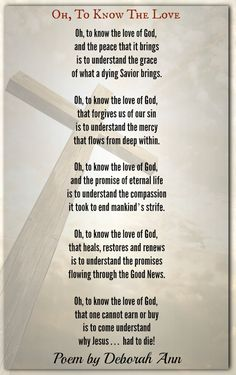 Poem About God, Poem About Myself, Quotes About God, Mom Poems, Poem A Day, Prayer Quotes, Words Quotes, Prayer For Grief, Spiritual Poems
