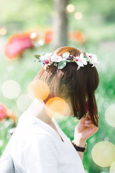 シャボン玉玉ボケ Youre Everything To Me, Photography Tips, Filter, My Favorite Things, Portrait, Girls, People, Inspiration, Image