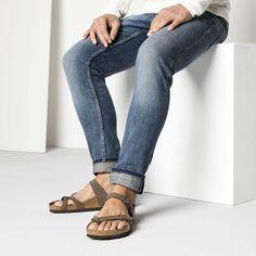 123 Best Men s Birkenstock Mayari Sandal images in 2019 f18bcc8f2b1