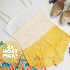 LACOSTE Adrnaline One Piece Swimsuit lacoste adrnaline one piece swimsuit  † size 36 (4 US) † color labeled as pamplemousse/paille-blanc (or multi color of yellow, pale yellow and white) † 94% nylon, 6% elasthane † cold wash † made in Tunisia † new with tags    host pick!   ⠀3.13.16 › total trendsetter   ⠀4.18.16 › best in swim    disclaimer: ⠀✗ i do not trade ⠀✗ no lowballing ⠀✓  i'm open to reasonable offers ⠀✓  more savings when you bundle Lacoste Swim One Pieces